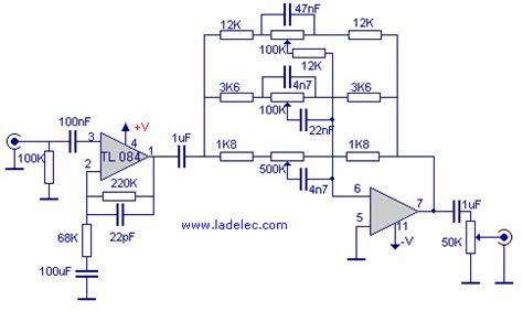 capacitor circuito guitarra problema circuito activo de guitarra taringa
