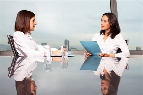 therapy employment 5 questions to ask in your next occupational therapist