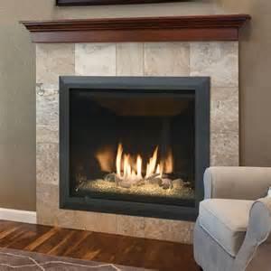kozy heat fireplace parts kozy heat bayport 36 archives gagnon clay products