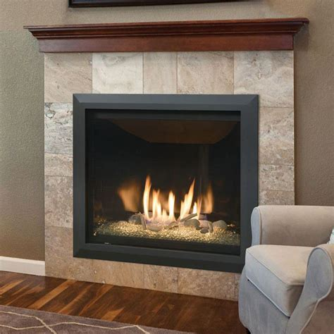 Kozy Fireplaces by Kozy Heat Bayport 36 Archives Gagnon Clay Products