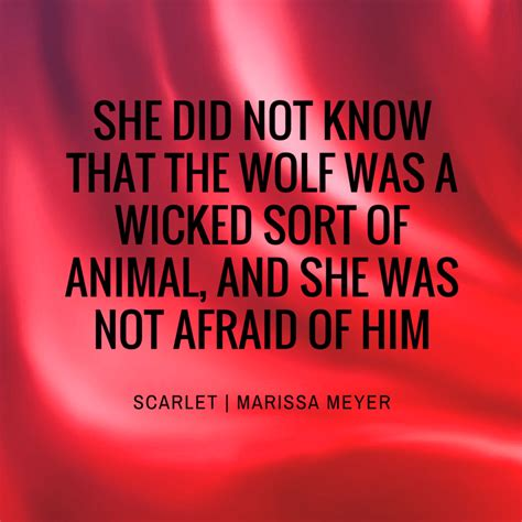 what she knew a novel books tlcreadalong scarlet quotes fan