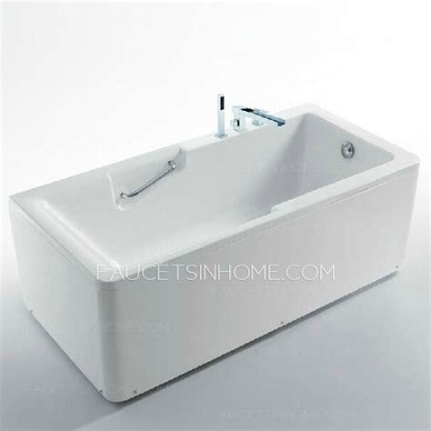 spray bathtub bathtub anti slip spray amazoncom amazing goop antiskid