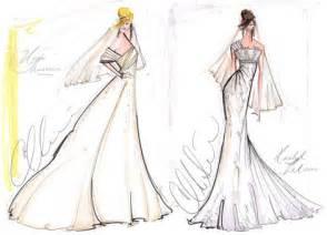 design your own wedding dress wedding dresses design your own free wedding gown dresses