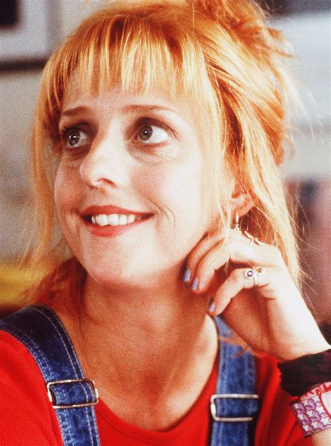 actress emma dead quot notting hill quot actress emma chambers dead at 53 notting
