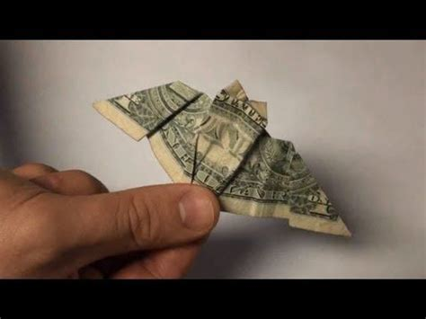 Dollar Bill Origami Boat - 92 best money origami images on