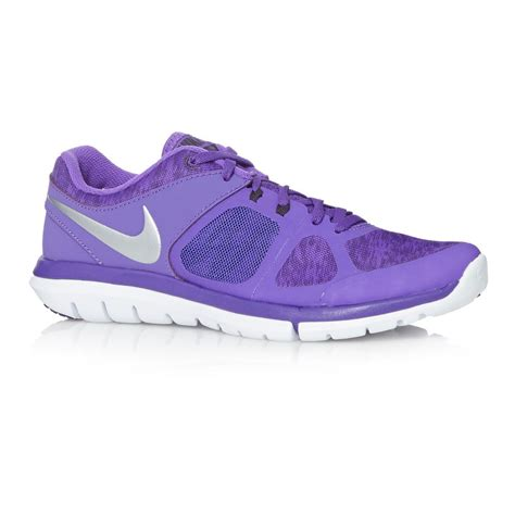 nike flex 2014 running shoes nike flex 2014 rn flash s running shoes ho14 50