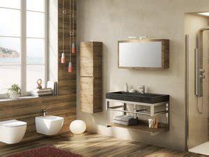 mobili bagno iperceramica arredo bagno idee per l arredamento bagno iperceramica