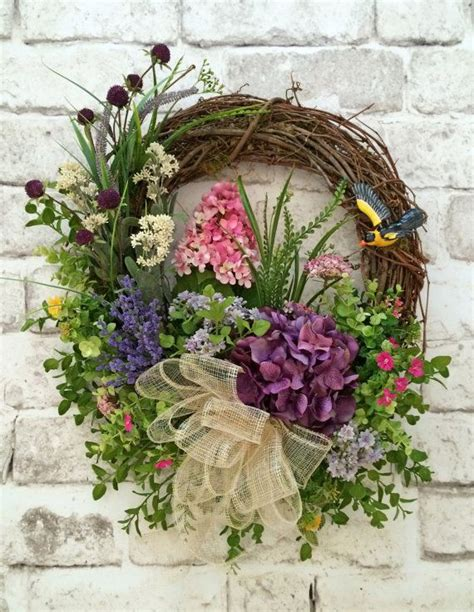 outdoor wreaths 25 best ideas about outdoor wreaths on door