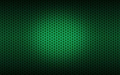 green wallpaper video games light green wallpapers wallpaper cave