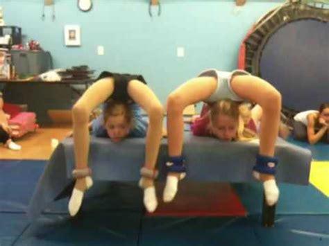 glamour girl kids gymnastics art of gymnastics and cheer