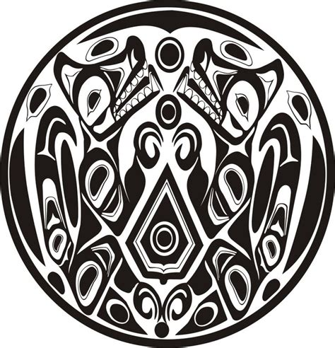 quileute tattoo meaning quileute tribe quileute tattoo twilight quileute tribe