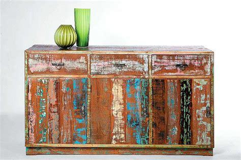 decorar casa madera ideas para decorar tu casa con muebles de madera reciclada