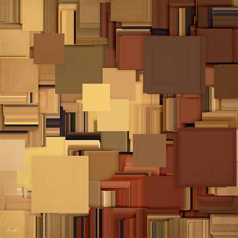brown l shade brown shades dutchglow org