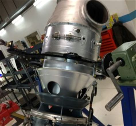 pt6a engine training aids midwest turbines new pma midwest turbines new pma overhauled pt6 spares parts