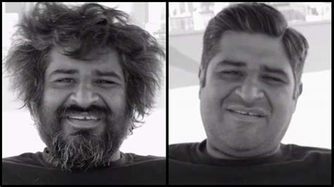 homeless haircuts before and after sometimes a haircut is not just a haircut but a symbol of