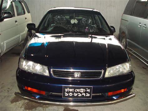 jaguar car price in bangladesh mitsubishi car in bangladesh bangladesh car price used car