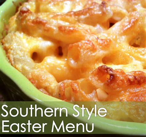 south your mouth southern style potato salad south your mouth southern style easter menu