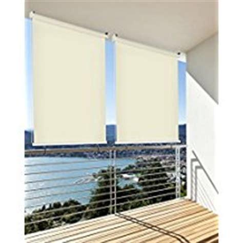 balkon jalousien suchergebnis auf de f 252 r balkon rollo