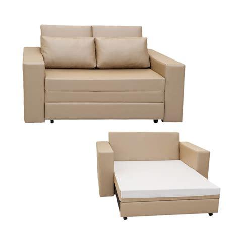 sofas que viram camas fotos e imagens de modelo de sof 225 cama