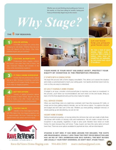 home staging report template 36 best what is home staging images on home