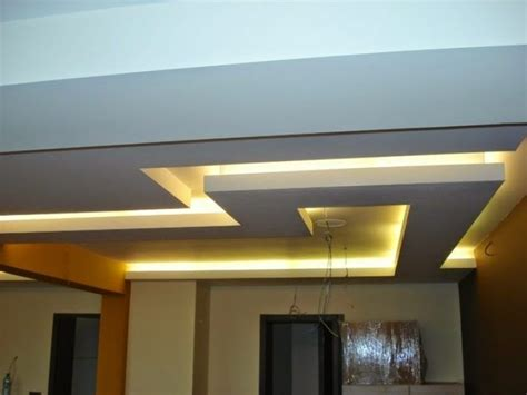 Bedroom Ceiling Designs Pop Best 25 Pop Ceiling Design Ideas On False Ceiling For False Ceiling Living