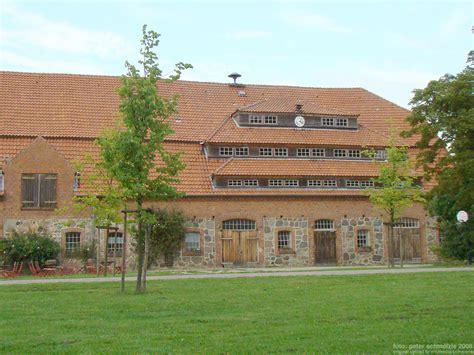 leizen - Kulturscheune Bollewick