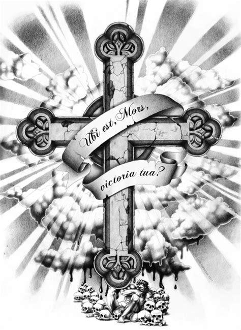 tattoo vorlage jesus tattoo vorlage griechisch orthodoxes kreuz mit