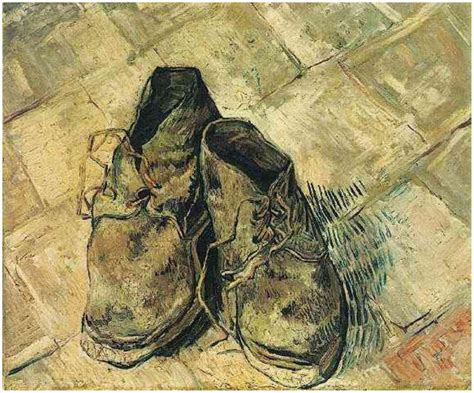 maher art gallery vincent van gogh 1853 1890 painting