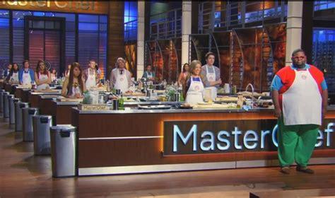 masterchef kitchen design masterchef kitchen design kitchen design ideas