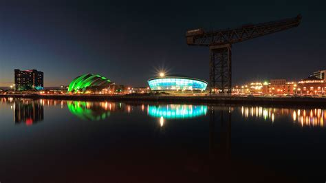 nights glasgow glasgow pictures to pin on pinsdaddy