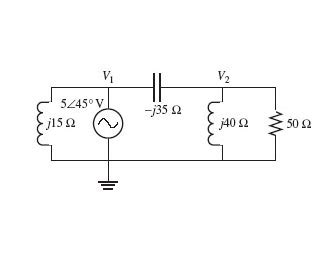 resistor values notation resistor standard notation 28 images operations with scientific notation multi digit