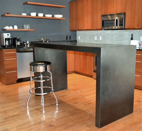 home styles orleans butcher black carmel kitchen island in steel kitchen island industrial kitchen other metro