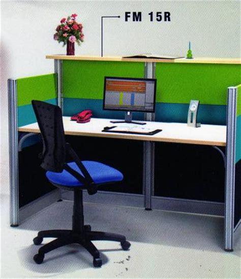 Meja Receptionist Kantor compass furniture and interior design office meja