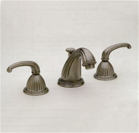 newport brass bathroom faucets newport brass bathroom faucets and accessories at a discount buy now and save
