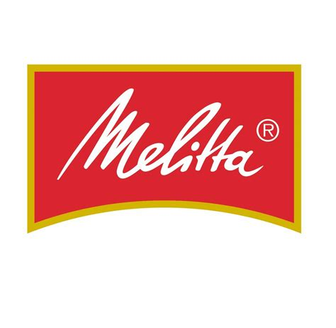 Melitta   South African Coffee   Buy Coffee & Tea Online   Coffee Roasters
