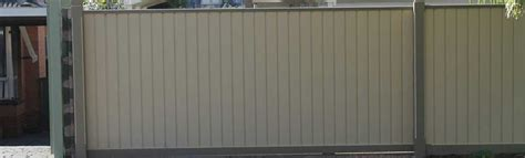 picket fences timber fencing melbourne paramount pickets