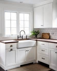 Country Cottage Kitchen Cabinets Best 10 Country Cottage Kitchens Ideas On Pinterest