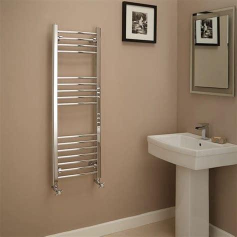 stainless steel radiators for bathrooms 58 best stainless steel bathroom radiators images on