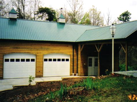 garage with living quarters home decorating inspiration beautiful design garage with living quartersgarage plans