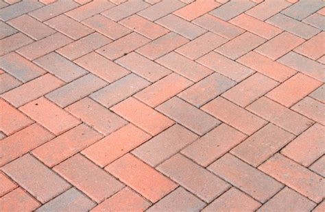 50 brick patio patterns designs and ideas