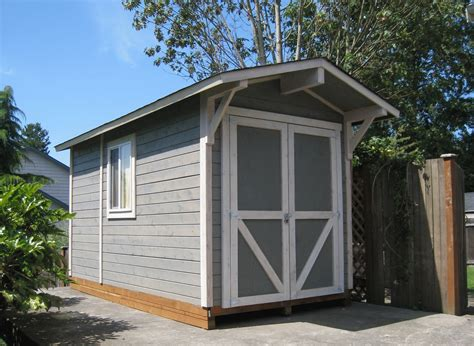 100 small buildings bibliotheca prefab shed eco home designer pty ltd modern garage polityka prywatno modern shed kit 12 x 24