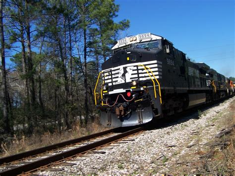 www southern file norfolk southern kingwood texas jpg wikipedia