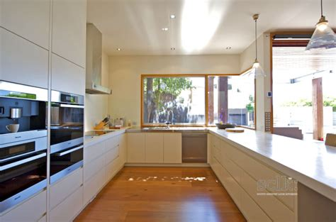 country kitchens melbourne kitchens melbourne simple home decoration