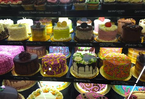 Wedding Wishes Related To Food by Birthday Cakes Images Extraordinary Whole Foods Birthday