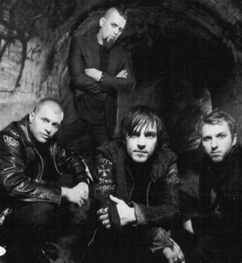 adam gontier three days grace vocal cover three days grace biography the band