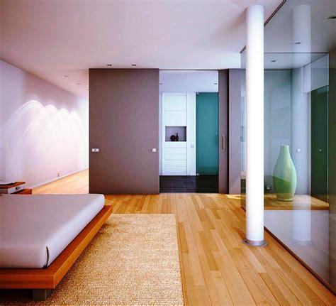 pavimento fluttuante pavimento flutuante ou em madeira casa viva obras