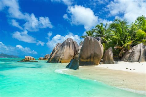10 of the most amazing 10 of the most amazing beaches in the world
