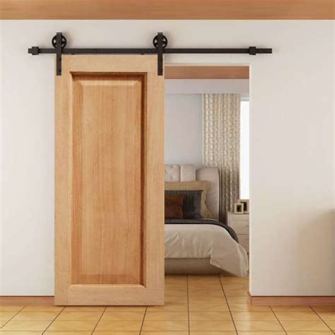 Barn Door Wheels Wheels For Barn Doors Metal Sliding Barn Door With Vintage Lawnmower Wheels Barn Doors