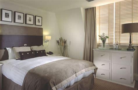 Einrichtungsideen Schlafzimmer Mit Dachschräge by Wandfarbe Schlafzimmer Sch 246 Ner Wohnen