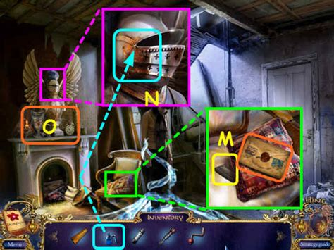 full version no time limit hidden object games free download hidden object games no time limit